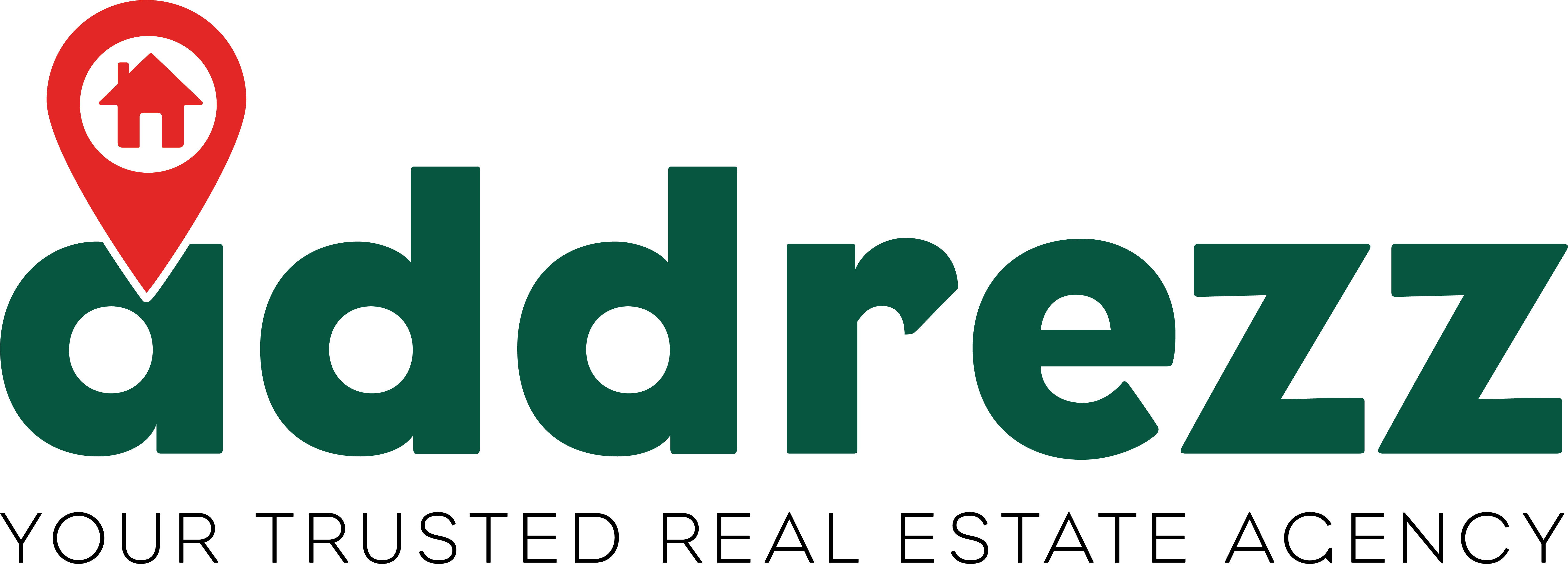 Addrezz Property - Your Trusted Real Estate Agency